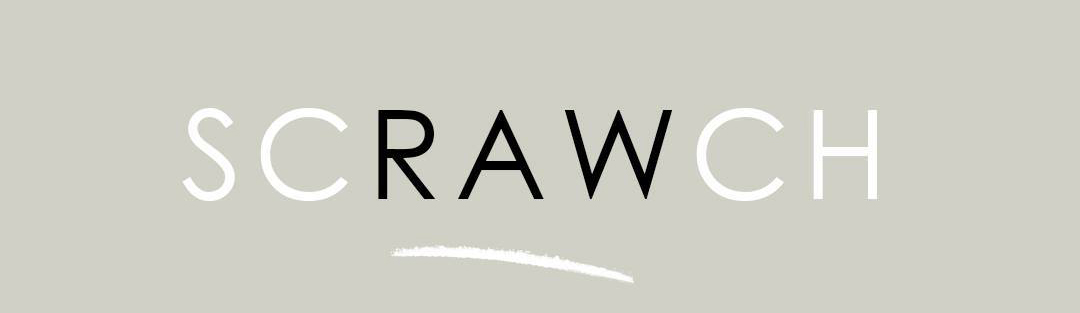 Scrawch